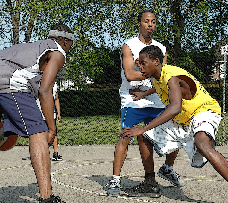guard-pick-and-roll