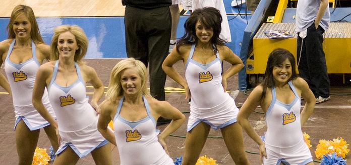 harlem-shake-basketball