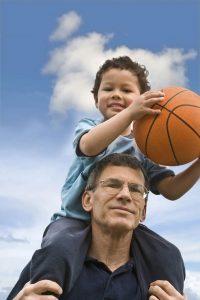 teach-more-than-basketball