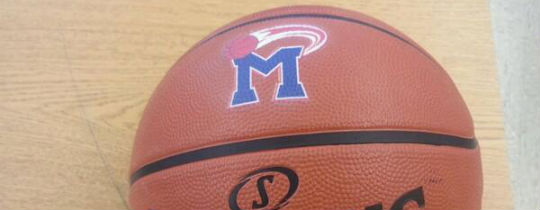 milton-basketball