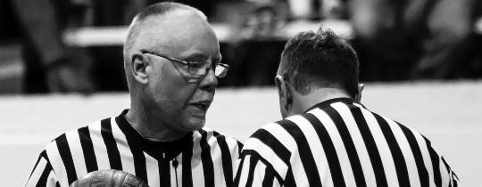 manipulating-referees