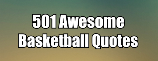 basketball quotes featured