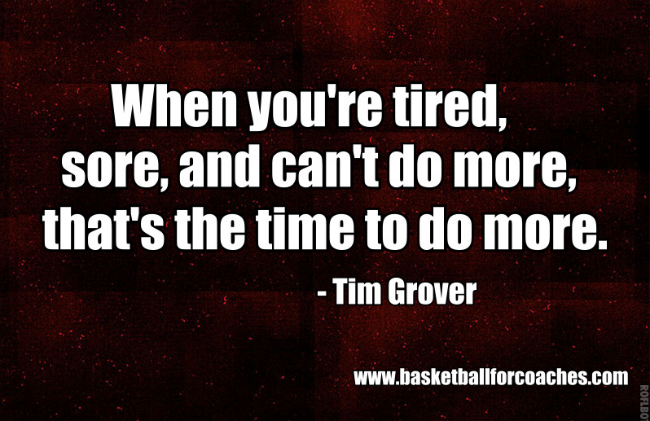Great Basketball Quotes Fair 501 Awesome Basketball Quotes