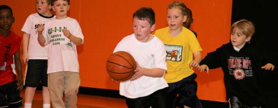 basketball-practice-plan