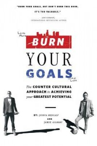 burn-your-goals
