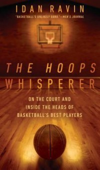 hoops-whisperer