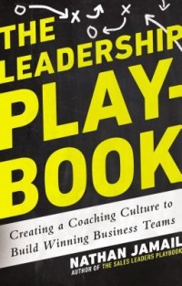 leadership-playbook