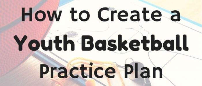 basketball practice plan