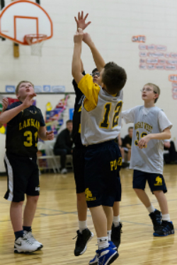 youth-basketball-practice