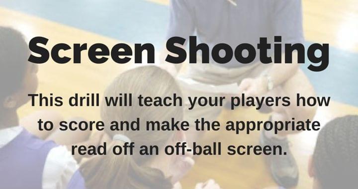 Screen Shooting