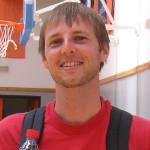 Brian McCormick