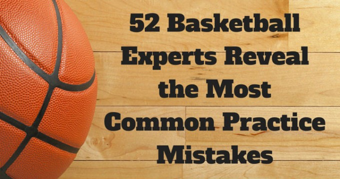 basketball-practice-mistakes