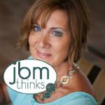 Janis Meredith
