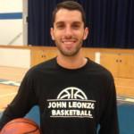 John Leonzo