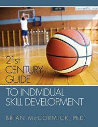 individual skill development