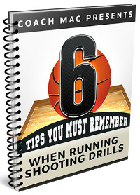 6 tips practice