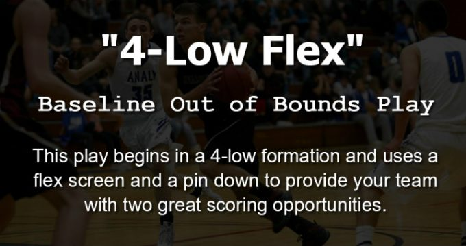 4-low-flex-blob-play