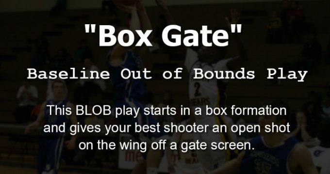 box-gate-blob-play