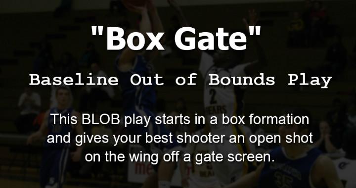 box-gate-blob-play