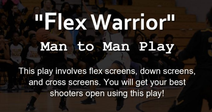 flex-warrior-man-to-man-play