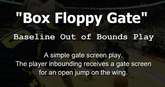 box-floppy-gate-play