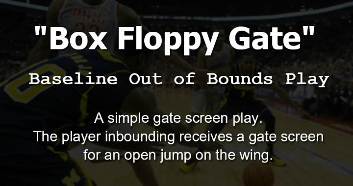 box-floppy-gate-play