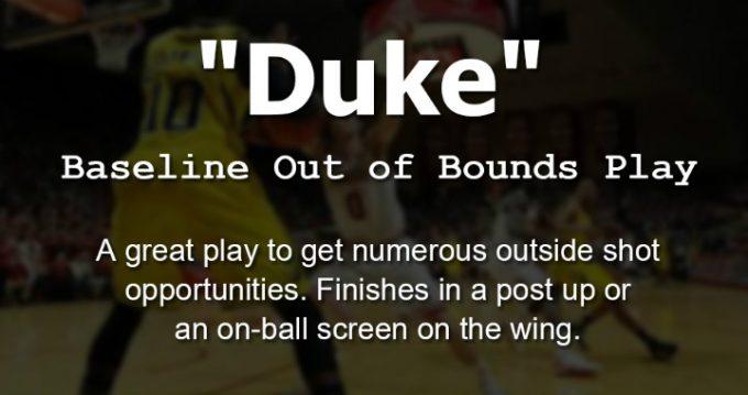 duke-blob-play