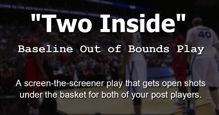 two-inside-blob-play