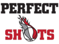 perfect-shots