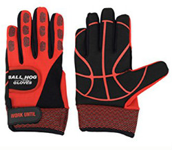 ball-hog-gloves