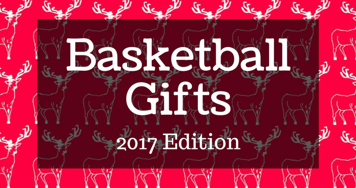 basketball-gifts