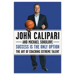 john-calipari