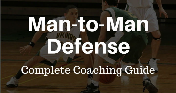 man-to-man-defense