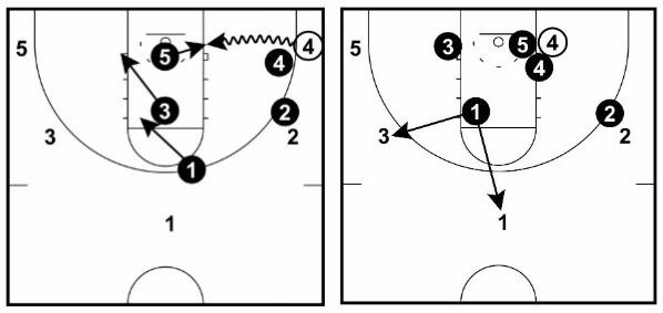 corner-baseline-drive