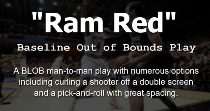 ram-red-blob-play