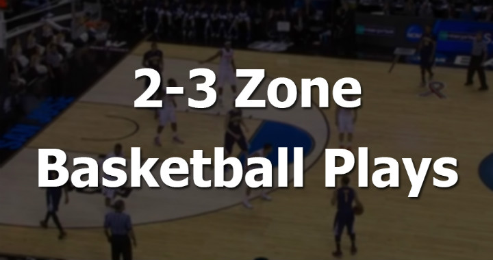 2-3-zone-basketball-plays