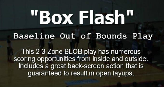 Box-Flash-BLOB-Play