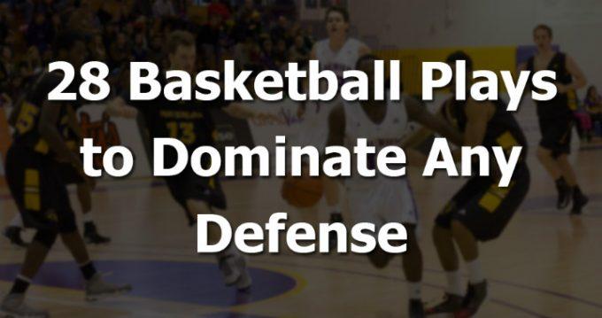 basketball-plays