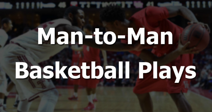 man-to-man-basketball-plays