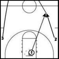 Tennessee-Shooting-Drill