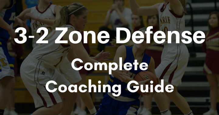 3-2-zone-defense