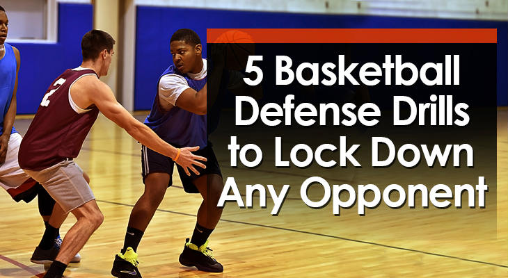 basketball-defense-drills
