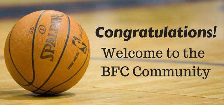 Congratulations! (1)