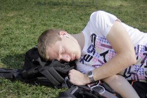 sleeping-tips