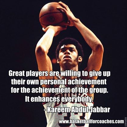 Motivational Basketball Quotes | 501 Awesome Basketball Quotes