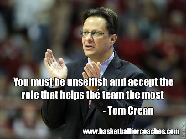 Tom Crean Quotes