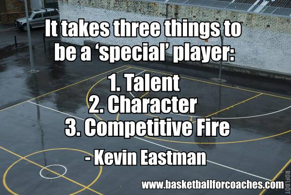 Kevin Eastman Quotes