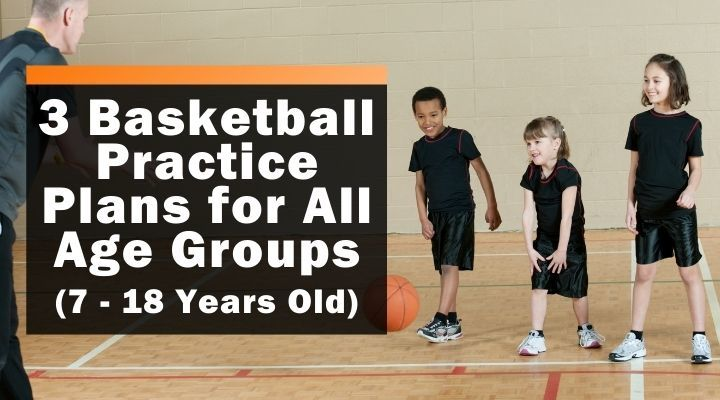 basketball-practice-plans