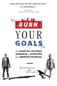 burn-your-goals