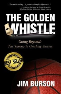golden-whistle